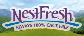 NestFresh