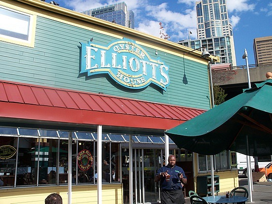 28.1287146054.elliott-s-oyster-house
