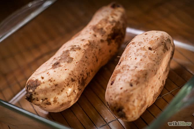 670px-Cook-Sweet-Potatoes-Step-4