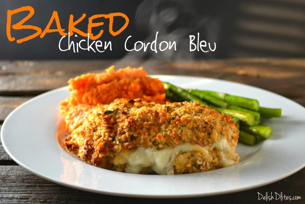 Baked Chicken Recipes Oven Boneless
