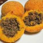Sweet Potato Rellenos De Papa   Delish D'Lites