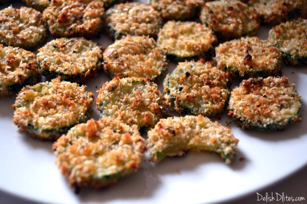 Parmesan-Pink Peppercorn Crisps Recipes — Dishmaps