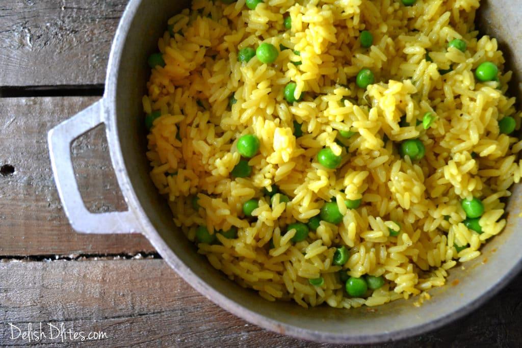 yellow cake latin yellow rice recipes dishmaps latin style yellow rice ...