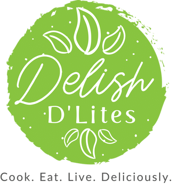 Delish D'Lites